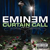 Eminem Curtain Call-the Hits [Shm-CD]