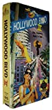 Hollywood Boulevard 2 [VHS]