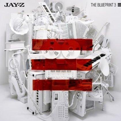 Jay-Z Alicia Keys Empire State of Mind by Jay Z, Alicia Keys