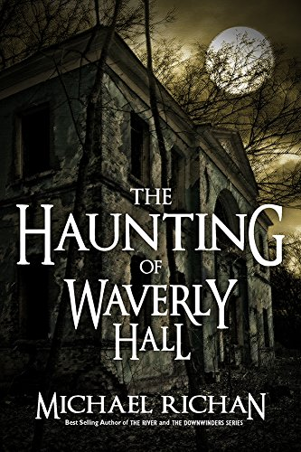 the-haunting-of-waverly-hall