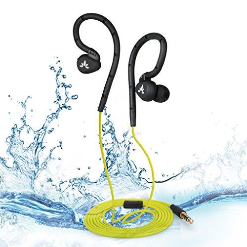 avantree-ipx8-auricolari-impermeabili-per-il-nuoto-e-gli-sport-acquatici-tipologia-in-ear-cancellazi