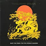 Endless Season by Tangerine Dream (2011-02-26)