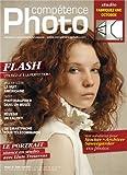 Compétence Photo n°35 - Flash, utilisez-le à la perfection !