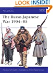The Russo-Japanese War 1904-05 (Men-a...