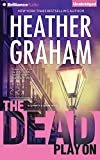 The Dead Play On (Cafferty and Quinn)