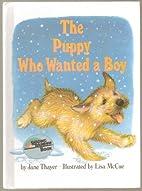 Weekly Reader Children's Book Club Presents…