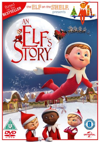 elf-s-story-the-elf-on-the-she-reino-unido-dvd