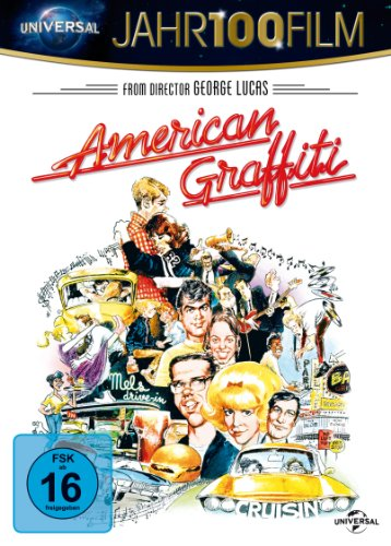 American Graffiti (Jahr100Film)