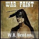 War Paint | W. R. Benton