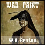 img - for War Paint book / textbook / text book