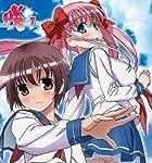 咲-Saki- 1 初回限定版 [DVD]