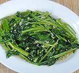 空心菜【くうしんさい、エンサイ】【冷蔵便のみで発送】日本製国産空芯菜