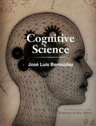 Cognitive Science: An Introduction to the Science of the...