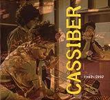 Cassiber Box 1982-1992 by Cassiber (2013-12-10)