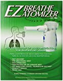 EZ Breathe Atomizer Asthma-Inhalers