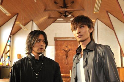 MW‐ムウ‐ [DVD]