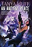 img - for An Ancient Peace: Peacekeeper #1 book / textbook / text book
