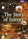 The Story of Science [DVD]
