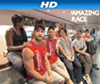 The Amazing Race [HD]: Take Down that Million [HD]