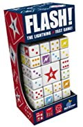 Flash! Game