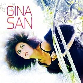 Dans tes yeux gina san mp3 downloads for Dans tes yeux