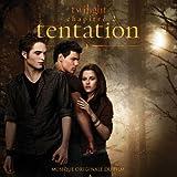 Original Motion Picture Soundtrack The Twilight Saga: New Moon