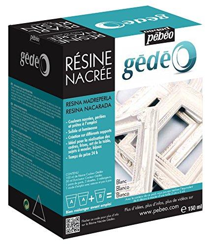 pebeo-kit-resina-metallizzata-150-ml-perla