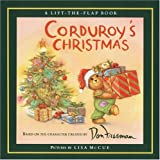 Corduroy's Christmas (Lift-the-Flap)