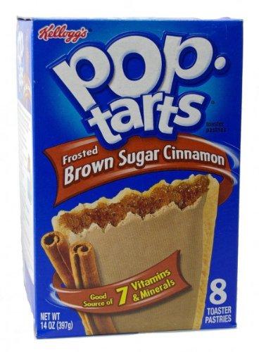 kelloggs-pop-tarts-frosted-brown-sugar-cinnamon-brauner-zucker-zimt-397-gr