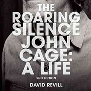 The Roaring Silence, Second Edition Audiobook