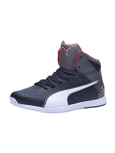7eee769d332 puma bmw shoes online on sale   OFF72% Discounts
