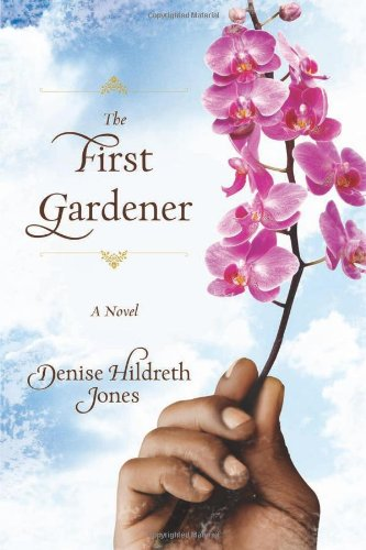 Image of The First Gardener