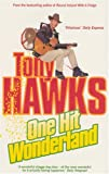 Title Not Supplied (0091899532) by Hawks, Tony