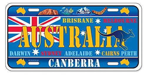 dimension-9-home-decorative-plates-australia
