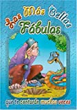 LAS M�S BELLAS F�BULAS - AZUL (Spanish Edition)