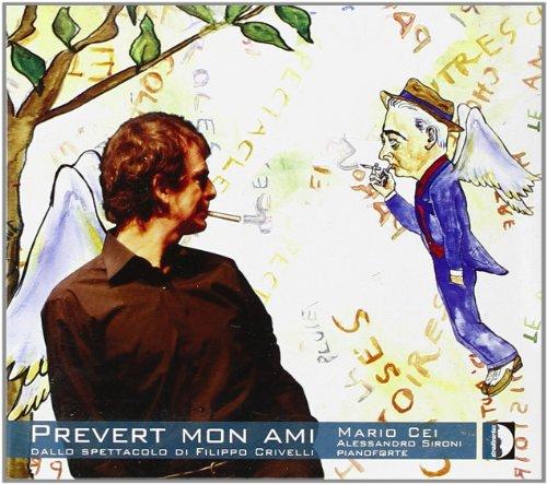 prevert-mon-ami-dallo-spettacolo-filippo-crivelli
