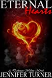 Eternal Hearts (A Darkness Within)