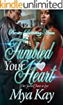 Fumbled Your Heart: Our Second Chance...