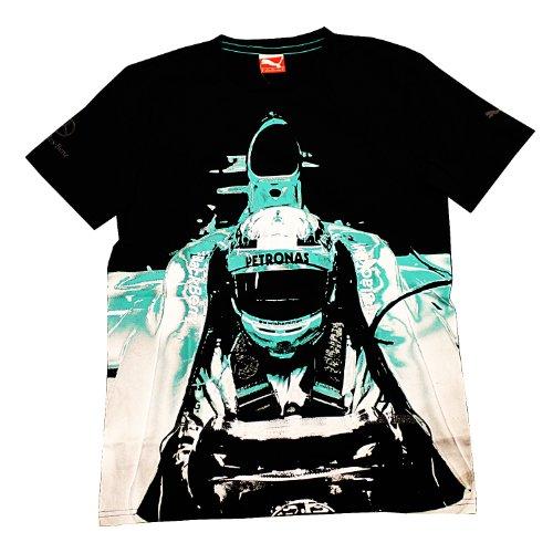 puma-mamgp-mercedes-petronas-mens-graphic-t-shirt-567038-01-black-uk-xl-eu-56-58