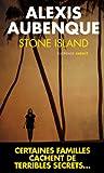 Stone Island (Toucan noir)