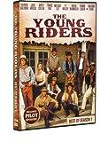 Young Riders: Best of Season One (Stephen Baldwin, Josh Brolin, Ty Miller)