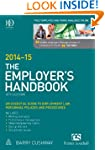 The Employer's Handbook 2014-15: An E...
