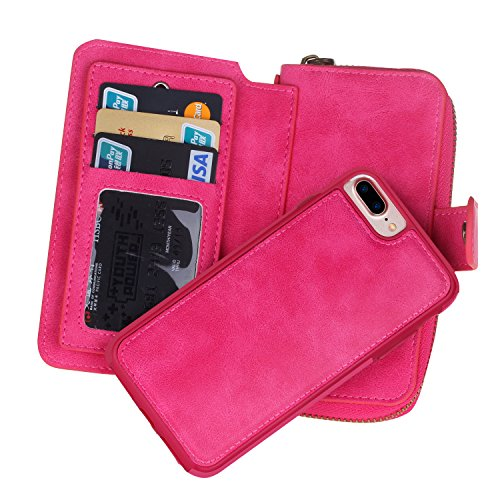 iphone-7-plus-case-premium-leather-zipper-wallet-multi-functional-handbag-detachable-removable-magne