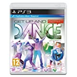 Get Up And Dance (PS3)by OG International