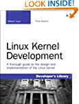 Linux Kernel Development (3rd Edition...