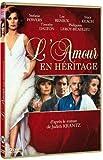 L'amour en héritage (dvd)