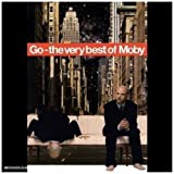 echange, troc Moby : Go - The Very Best of Moby - Edition 2 DVD