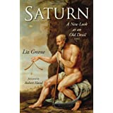 Saturn: A New Look at an Old Devilby Liz Greene