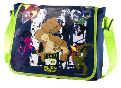 ben-10-alien-force-messenger-bag
