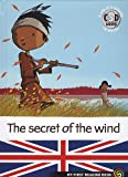 "Afficher ""The Secret of the wind"""
